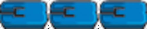 BIG BONUS(299枚を超える払い出しで終了)+RT100G