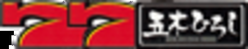 REG BONUS(140枚を超える払い出しで終了)