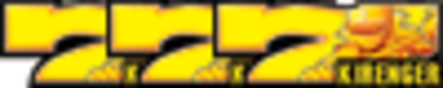 BIG BONUS(155枚を超える払い出しで終了+RT200G)