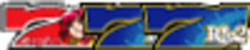 RioTime BONUS(29枚を超える払い出しで終了)