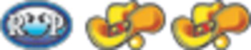 BONUS GAME(BIG BONUS中12×5、MAX12G)