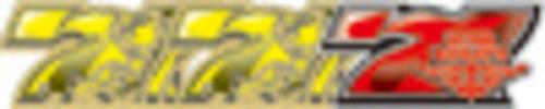 BIG BONUS3(200枚を越える払い出しで終了)