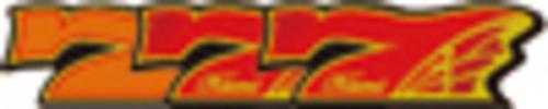 REGULAR BONUS(12ゲーム行うか8回入賞で終了)