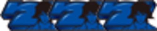 ハイパービッグボーナス+超廻向TIME(464枚を超える払い出しで終了)