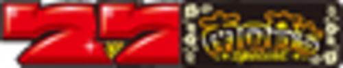 REG BONUS(8回入賞又は8ゲームで終了)