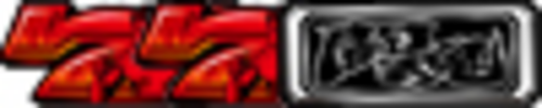 REG BONUS(8ゲームまたは8回の入賞で終了)
