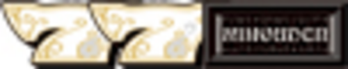 REG BONUS(6ゲームまたは6回の入賞で終了)
