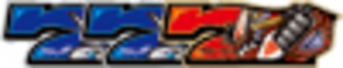 REG BONUS(6回の遊技で終了)