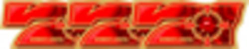 EXTRA BONUS(8ゲームまたは8回の入賞で終了)