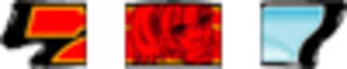 REG BONUS(8回の入賞又は12回の遊技で終)