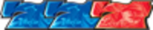 REG BONUS(8回の入賞または8ゲームで終了)