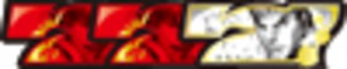 REG BONUS(5回のゲーム又は5回の入賞で終了)