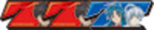 REG BONUS(5ゲーム又は5回の入賞で終了)