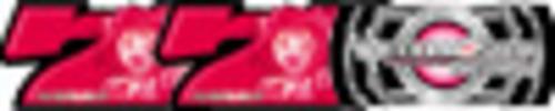 REG BONUS(8ゲーム又は8個の入賞で終了)