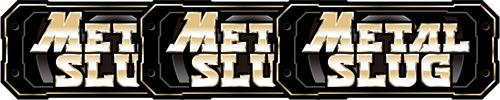 METASRUSH(PEPLAY)