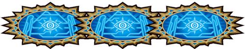 ピラミッド(11枚)