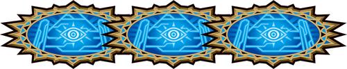 ピラミッド/1枚