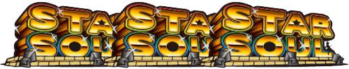 STAR SOUL BONUS