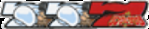 BIG BONUS2(345枚を超える払い出しで終了)+RT100G