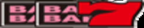BONUS GAME(119枚を超える払い出しで終了)