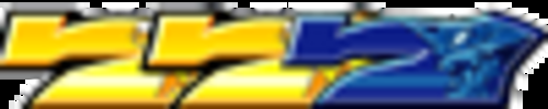 REGULER BONUS(12ゲームまたは4回の入賞で終了)+RT50