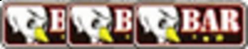 REG BONUS(12ゲームまたは8回の入賞で終了)+RT200G